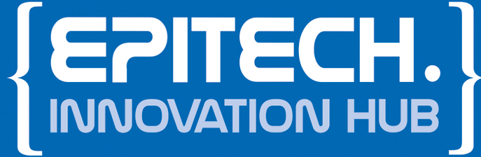 Epitech-Innovation-Hub-1