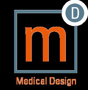 medical_design